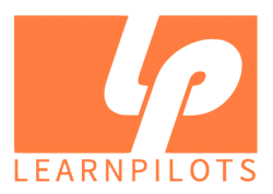 Learnpilots